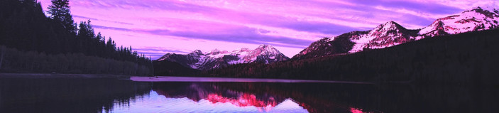A1 - 4:1 Lakes Mountains - Link Page 1