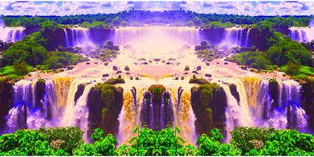 21_File_61792255_M.jpg