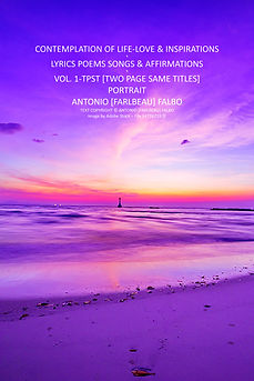 V-1_TPSP_2-3_AdobeStock_64716719 © TXT_.