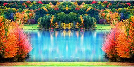 21_File_17074882_M.jpg