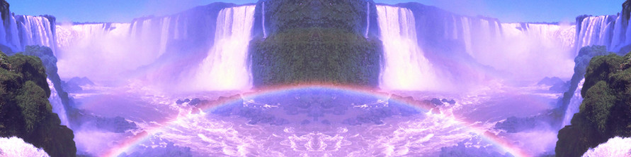 41_File_62202517_M.jpg