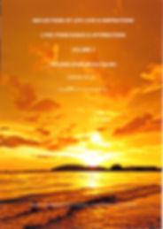 IMG_Vol_2_©_Sura_Nualpradid_Sunset_Thail