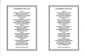 Q-5_TPST_Volume-2_Chapter-5_Love - Link t