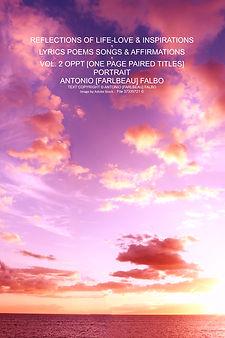 _V-2_OPPT_2-3_AdobeStock_37335721 © AUT_