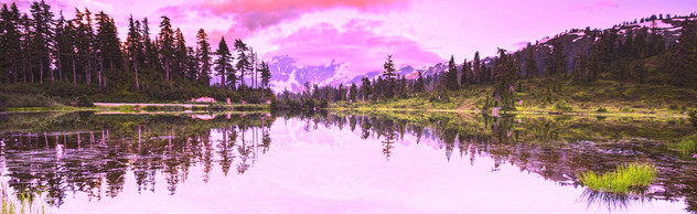 A2 : 3_1 Lakes Mountains - Link Page 2