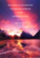 IMG_Vol_1_©_3532studio_Vermilion_Lakes.j