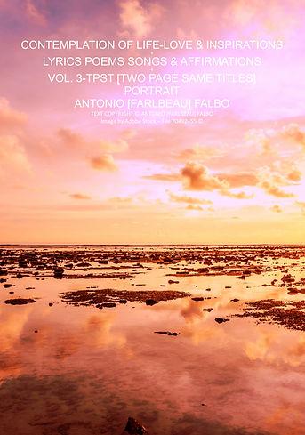 V-3_TPST_2-3_AdobeStock_70492455 © ECL_E