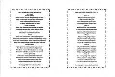 I-9_OPPT_Volume-3_Chapter-9_Life - Link