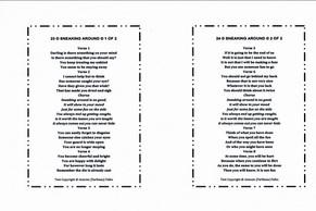 U-9_TPST_Volume-3_Chapter-9_Life - Link t
