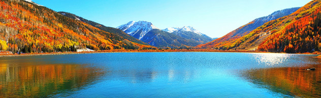 A4 - 3:1 Lakes Mountains - Link Page 4