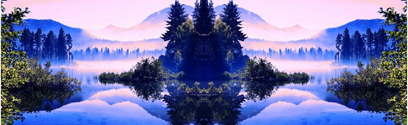 31_File_32483720_M.jpg