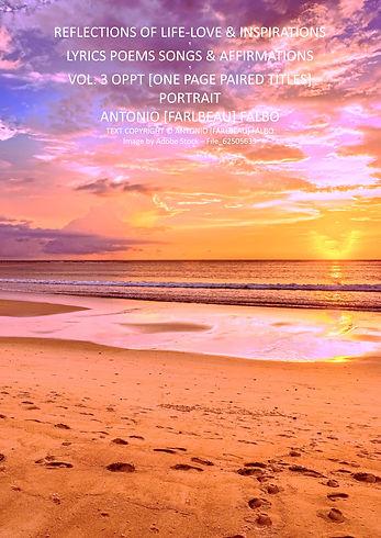 _V-3_OPPT_2-3_AdobeStock_62505633 © TXT_