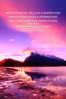 _V-1_OPPT_2-3_AdobeStock_64057650 © ECL_