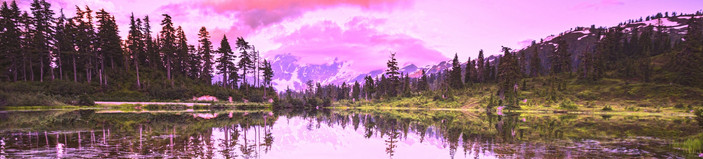 A2 - 4:1 Lakes Mountains - Link Page 2