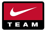 Nike-Team.png