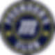 CBA Founders Club logo.png
