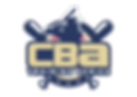 CBA-logo-FINAL-1.png