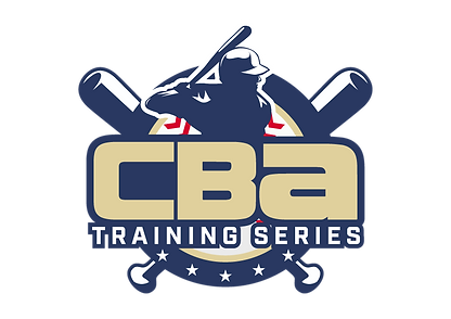 CBA-logo-FINAL-1.png