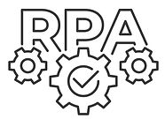 RPA_edited.jpg