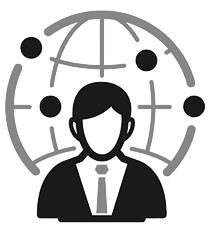 53-531690_marketing-person-icon-png-mark