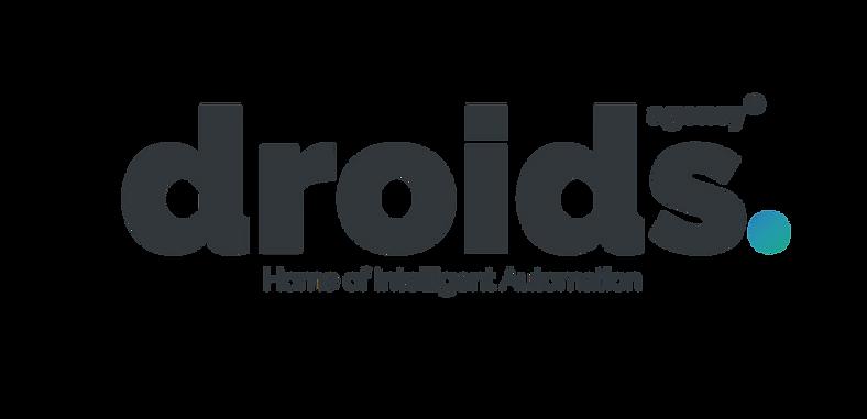 Droids Agency - logo 4 (002).png