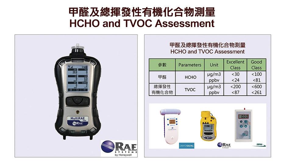 IAQ空氣檢測hcho-tvoc.jpg