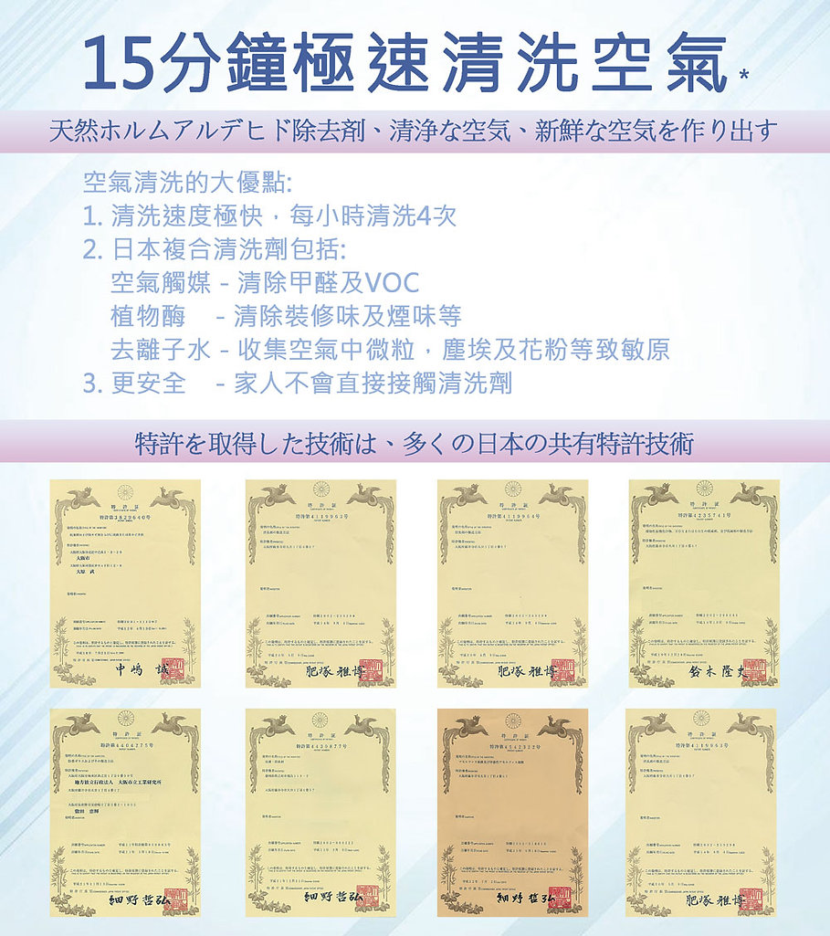 Air-washer-HCHO-Removal-leaflet-3.jpg