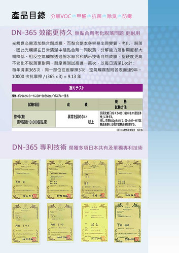 DN-365-空氣觸媒Catalog-5.jpg