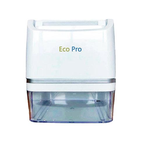 水循環空氣淨化機  - 中型