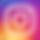 instragram-icon.png