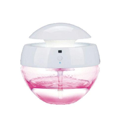 水循環空氣淨化機 - 小型