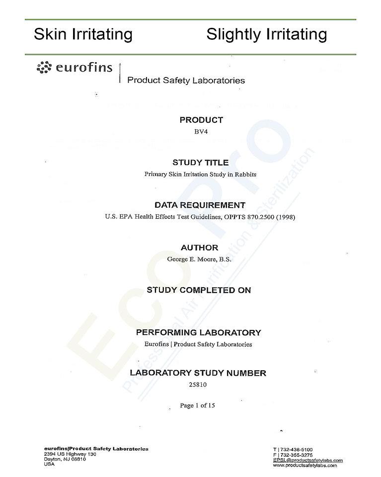 Main-消毒抗菌-12-safety--skin-irr.jpg