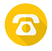 phone-address-whatapp-icon-single.png