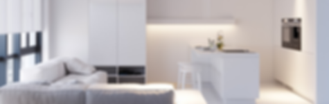 white-living-room-furniture-wix.png