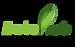 envirosafe logo.png