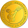 MZ_GoldCoin1s.png