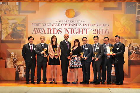 HKMVC-2016.jpg