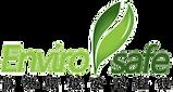 envirosafe-logo-with-white-border.png