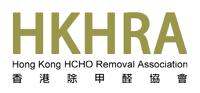 HKHRA-logo-200pix.png