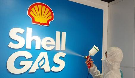 Shell-Gas.jpg