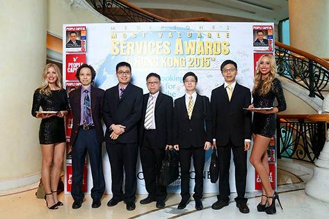 HKMVC-2015.jpg