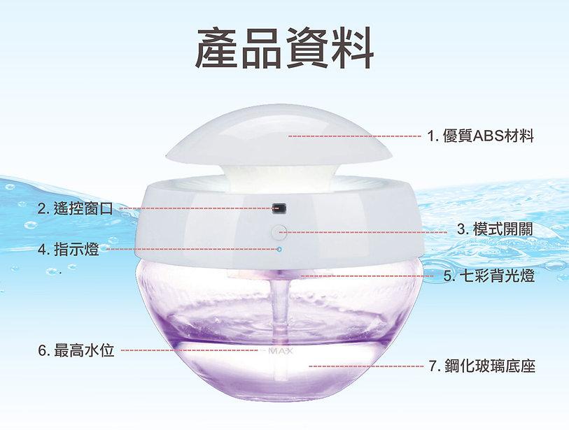 water-air-washer-spec.jpg
