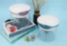 Main-小型水洗-升級版-square-sub5.jpg