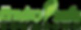 envirosafe | 尚譽環境安全科技