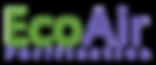 EcoAir-Logo-2.png