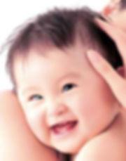 甲醛危害嬰兒健康及智力發展