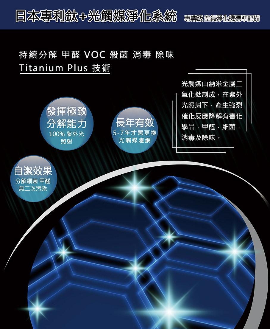 EcoPro-voc250-2.jpg