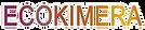 Ecokimera-logo.png