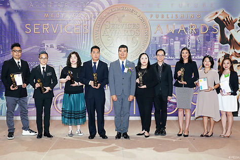 HKMVC-2019.jpg