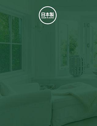 white-home-3-wix-gar.jpg